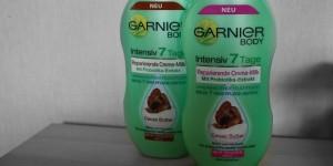 Garnier 7 Tage Creme
