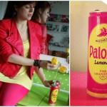 paloma lemonade kaufen