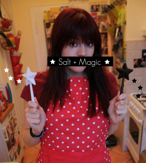 salt magic zauberstab salzstreuer © www.einfach-machen.blog