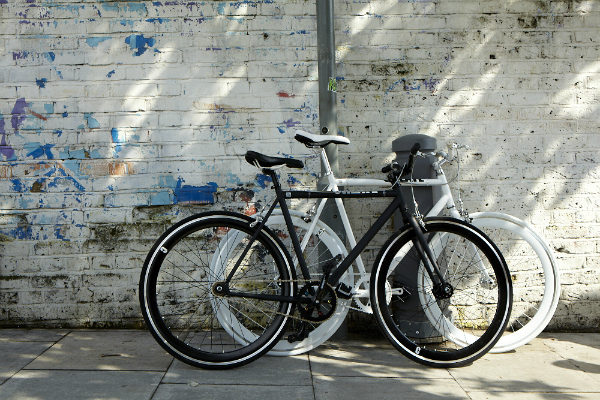 urban outfitters Fahrrad