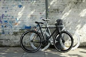 urban outfitters Fahrrad bike