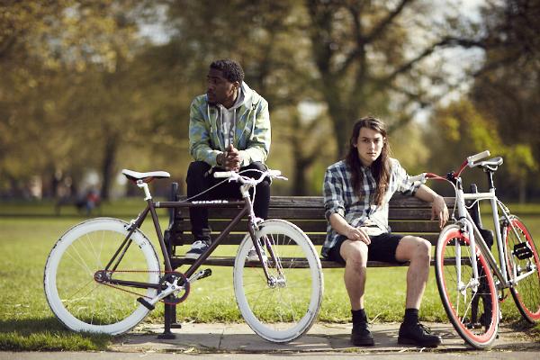 urban outfitters bike