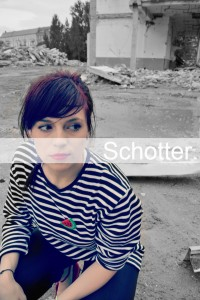 rote lippen schotter_streifen copyright zauberhafte elv.de
