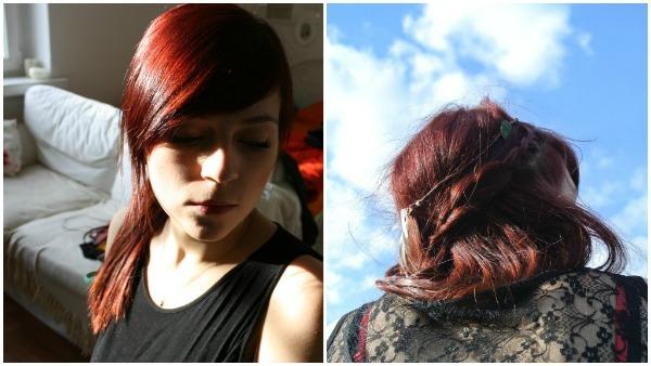 redhair_coll © www.einfach-machen.blog