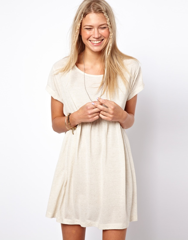 www.asos.de/Asos/Asos-Smock-Dress-In-Oatmeal-Marl/Prod/pgeproduct.aspx?iid=2835539