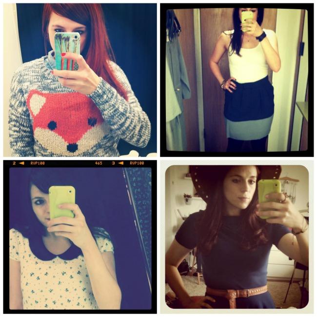 selfie_collage1
