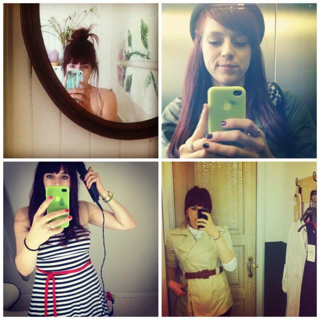 selfie_collage2