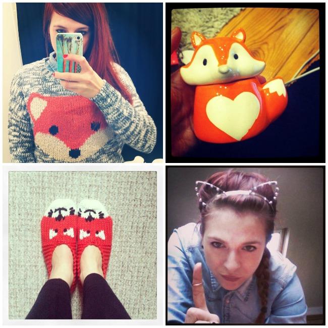 fuchsig_collage