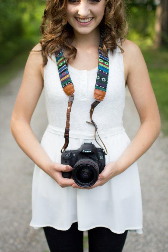 kameragurt_girl