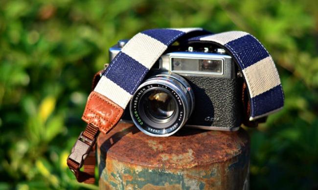 kameragurt_streifen_header