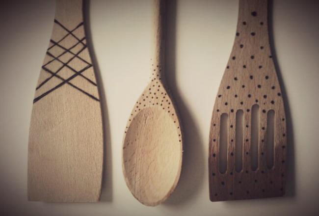 Holzloeffel_gebrannt_DIY