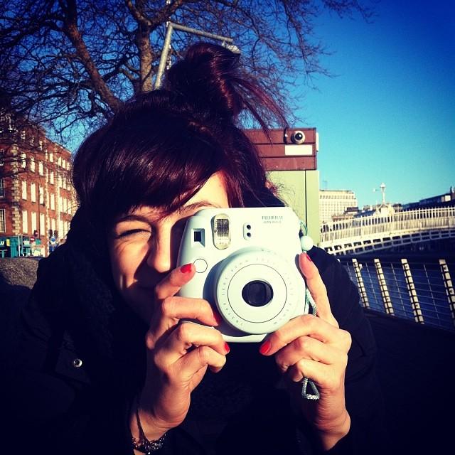 instaxmini_camera_film_fuji
