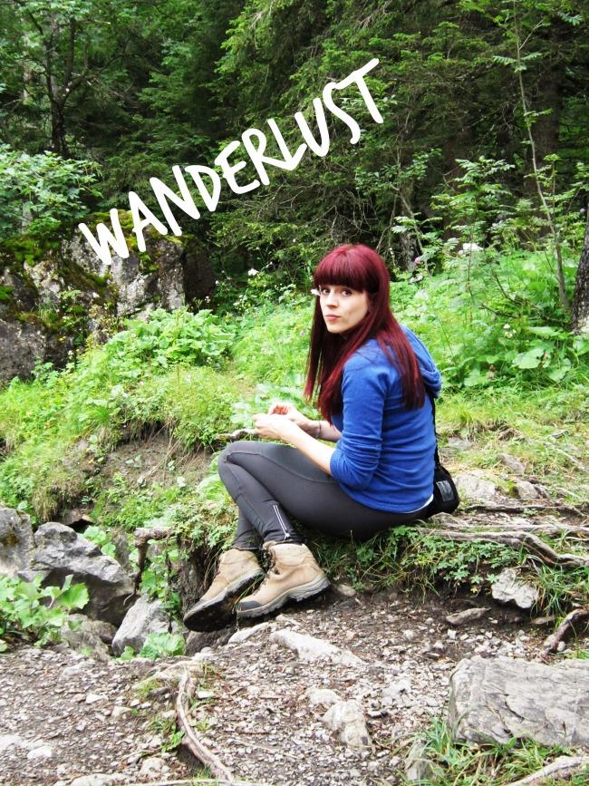 wanderlust_ZE