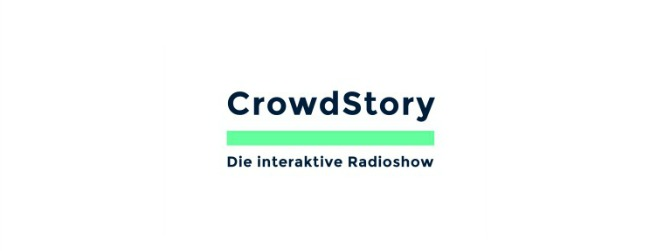 crowdstory_radio_ze