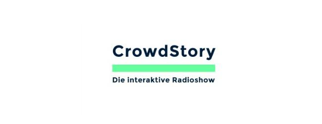 crowdstory_radio_ze