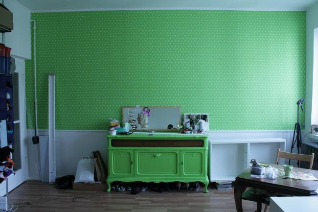 vintage in berlin einfach modeblog lifestyleblog. Black Bedroom Furniture Sets. Home Design Ideas