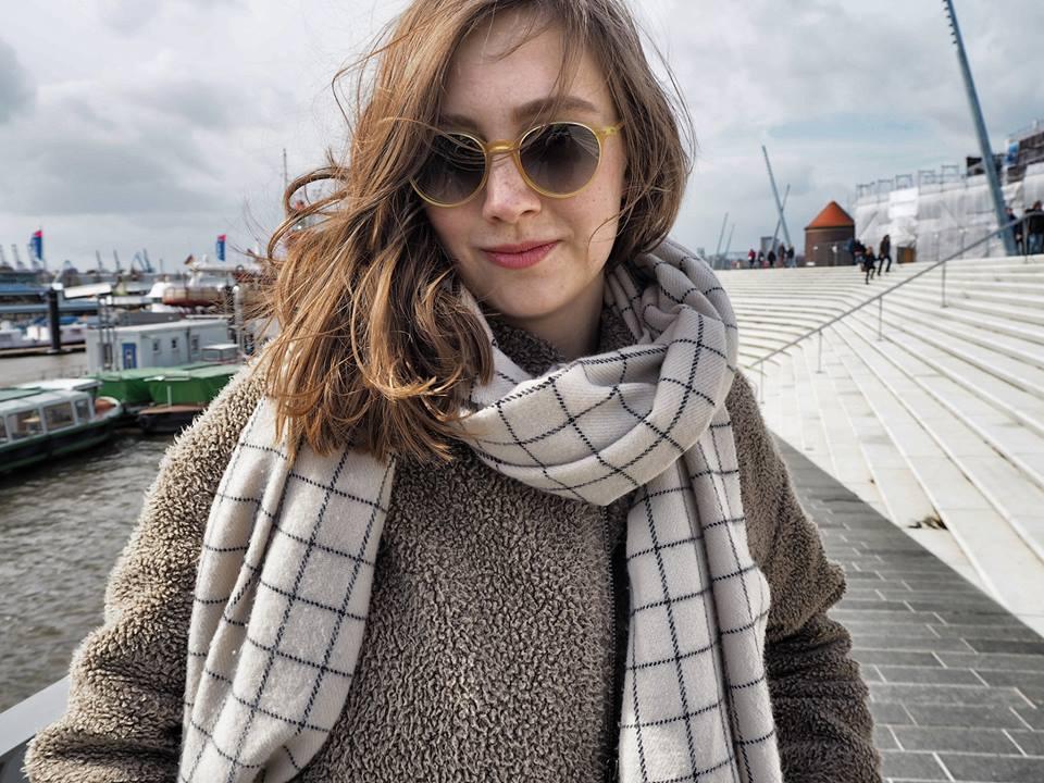 Lisa schnägelberger blog