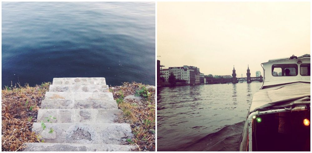 insta_wasser_collage