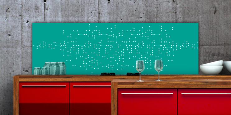 fliesen versch nern fliesen streichen fliesensticker. Black Bedroom Furniture Sets. Home Design Ideas