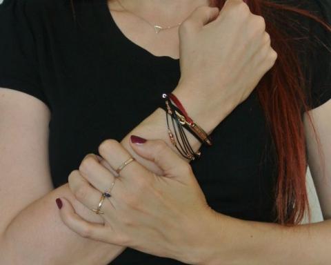 valmano_armbanddehofffossil