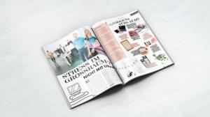 makerist Magazin