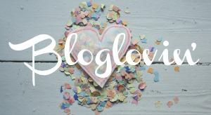 banner_bloglovin.jpg