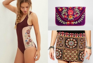 Without_Walls_Body_Bestickte_Samt_Clutch_Pull_and_Bear_Rock