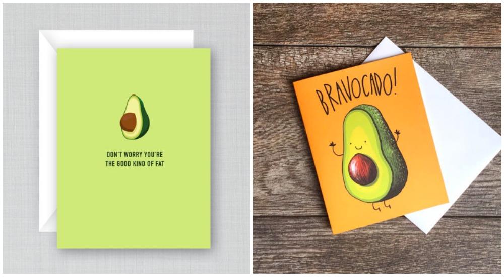 Avocado_grusskarte
