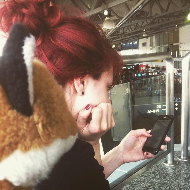 insta_fuchs_airport