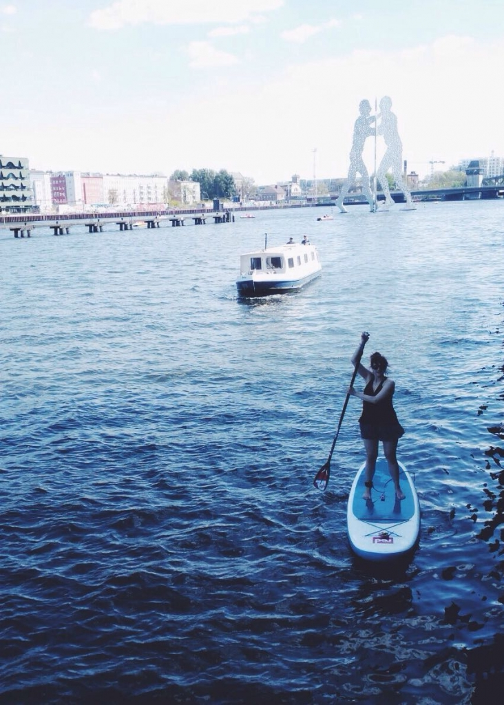 Wie den Sommersprossen badjagoj zu entgehen