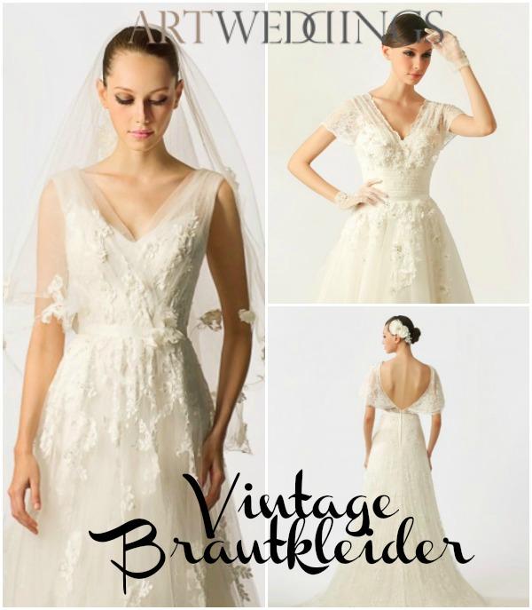 Brautjungfernkleider - Die Suche nach dem perfekten Kleid | einfach ...