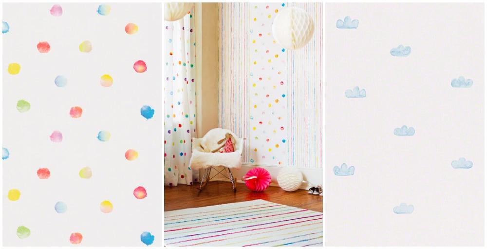 esprit_home_collage