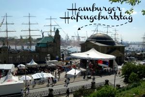 Hamburger_Hafengeburtstag
