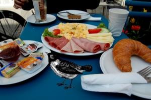 Lange_Reihe_Cafe_Uhrlaub