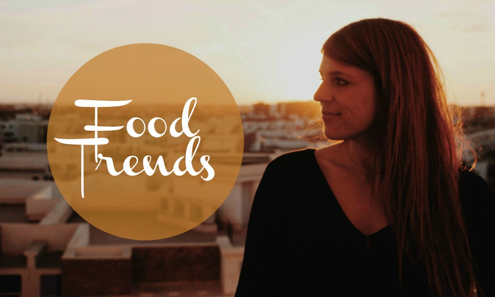 zauberhafte elv food trends