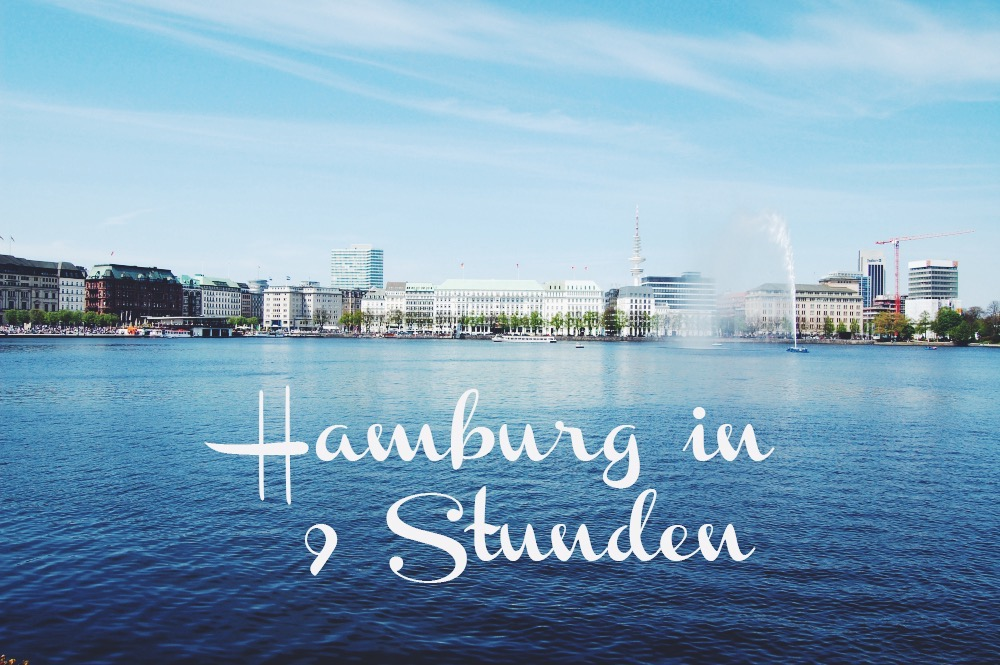 hamburg tagestrip