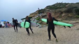 ericeira surf
