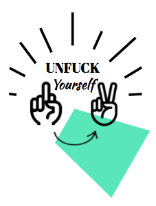 unfuckyourself
