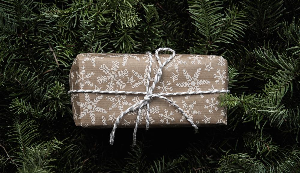 Geschenke-Menkene – Wie Schenken wieder fetzt | einfach-machen.blog ...